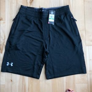 Under Armour Shorts NWT size Large